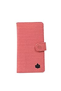99 Maple pu leather Wallet Flip Pouch Case for Nokia 808