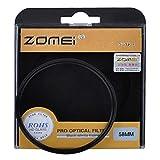 Best Source Naturals Cameras - 4 Lignes ZOMEI SRB Star Filter Optique en Review