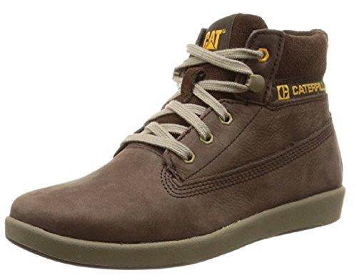 boys-caterpillar-poe-brown-nubuck-wide-fitleather-boots-eu-305