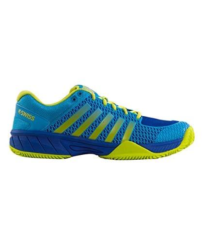 Zapatillas de Tenis/pádel de Hombre Express Light HB K-Swi