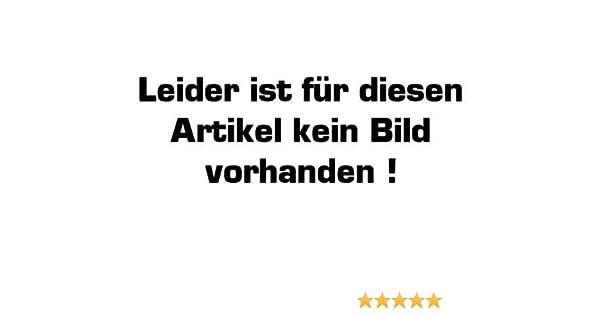 Hindermann Radkastenabdeckung LMC Style ab Baujahr 2015 1-Achs