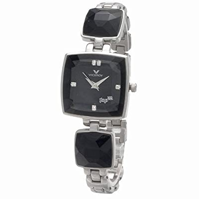 Viceroy 47558-55 - Reloj de Señora metálico de Viceroy