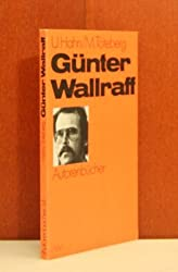 Günter Wallraff