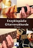 Enzyklopädie Gitarrenakkorde