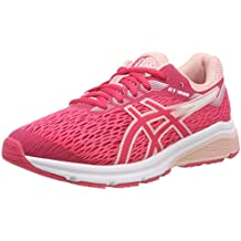 870bb717d Amazon.es  zapatillas asics niña - Rosa