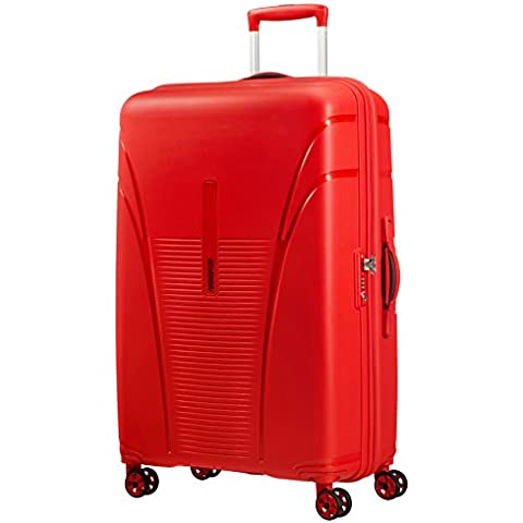American Tourister Skytracer Spinner Bagaglio
