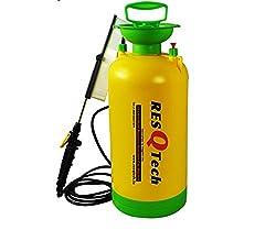 Resqtech 14 Liter Multi Purpose Manual CAR Washer