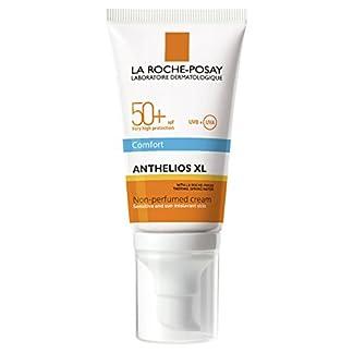 Anthelios Crema Xl50+Sp T50Ml