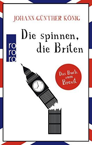 die-spinnen-die-briten-das-buch-zum-brexit