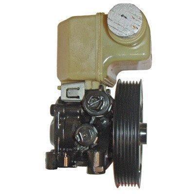 Lizarte 04,94. 0210-1 Pompe D'assistance