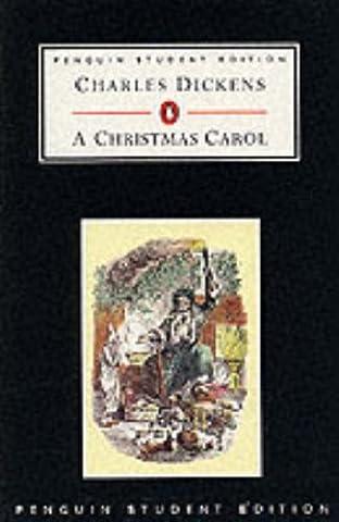 Christmas Carol (Classic Collections)