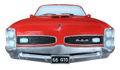 1966-pontiac-gto-key-rack-7520-77