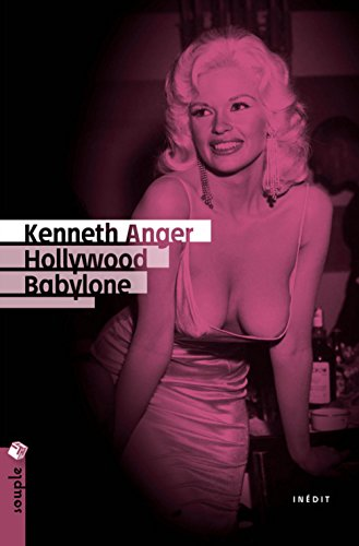Hollywood Babylone par Kenneth Anger