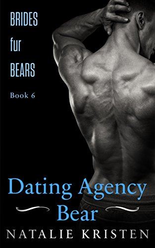 Bears and cubs dating