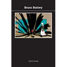 Bruno Barbey