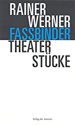 Theaterstücke (Theaterbibliothek)