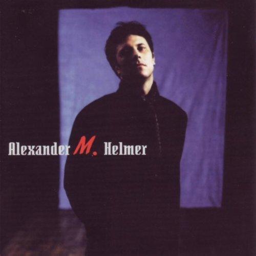 Alexander M. Helmer - Schlager Chanson