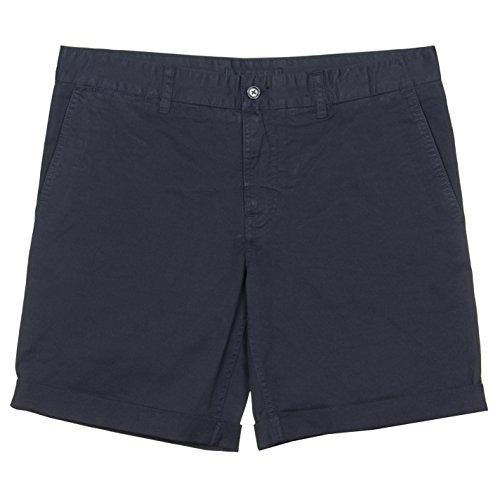 j-lindeberg-nathan-breeze-stretch-shorts-navy-36