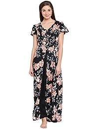 ea78abd273 Clovia Women s Nighties   Nightdresses Online  Buy Clovia Women s ...