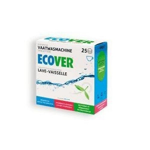 ecover-412010033-pastilles-pour-lave-vaisselle-500-g-25-tablettes