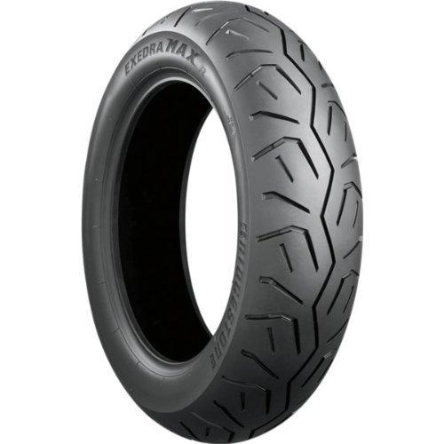 bridgestone-exedra-max-front-90-90-21-motorcycle-tire-by-bridgestone