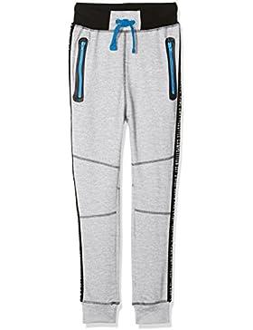 blue seven Sweat Hose, Pantalones para Niños