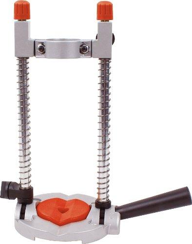 Preisvergleich Produktbild Connex Bohrständer Mobil, schwenkbar, COM870800