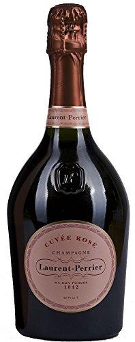 laurent-perrier-cuvee-rose-brut-nv-champagne-75cl