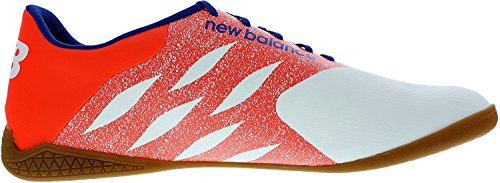 New Balance MSFUD Synthétique Baskets IW0