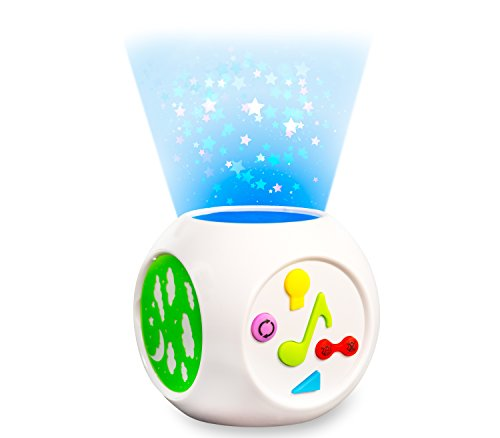 playbees-baby-sound-activated-projector-sound-machine-plays-soothing-nature-and-heartbeat-sounds-as-