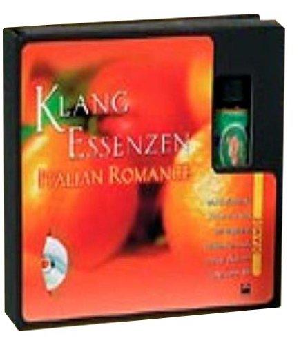 klang-essenzen-italian-romance-duftol-und-cd-inkl-duft-orange