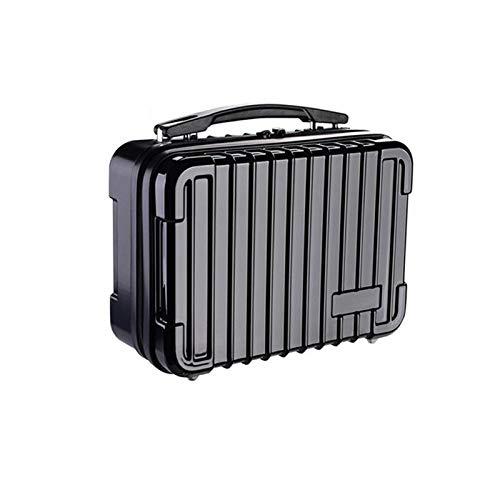 tragbar Reise Harte Schale Tragen Fall Wasserdicht Lager Für FIMI X8 SE Drohne Rucksack Kamera Aufbewahrungsbox
