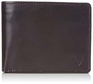 Hidesign L103 Men's Wallet (Brown)