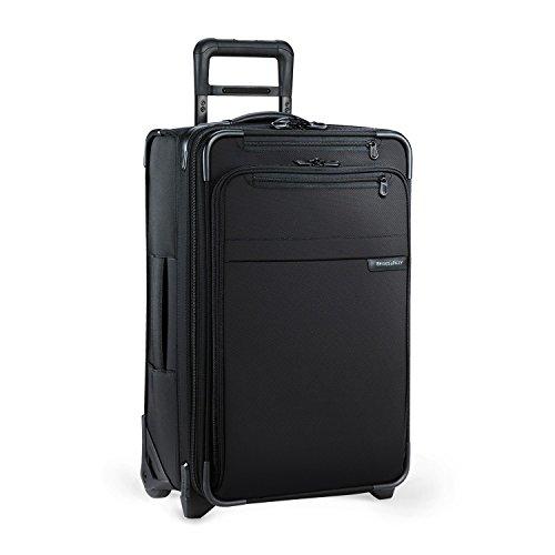 briggs-riley-bagages-cabine-u122cx-4-noir-55-l