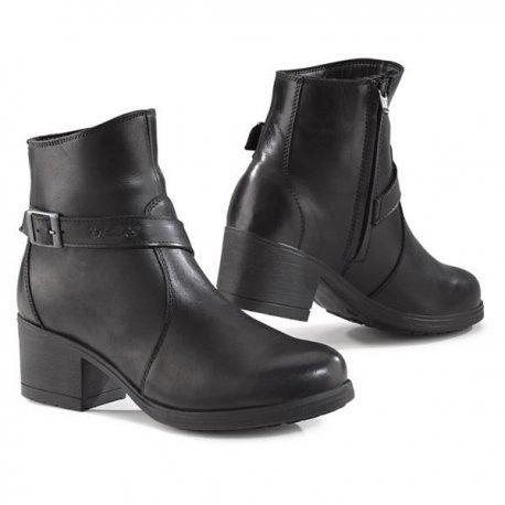 8050w-tcx-x-boulevard-wp-ladies-motorcycle-boots-39-black-uk-6