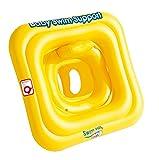 Bestway 32050 - Flotador Para Bebé, talla 11 kg, 69 x 69 cm - Bestway - amazon.es