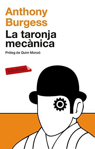 la-taronja-mecanica-lb