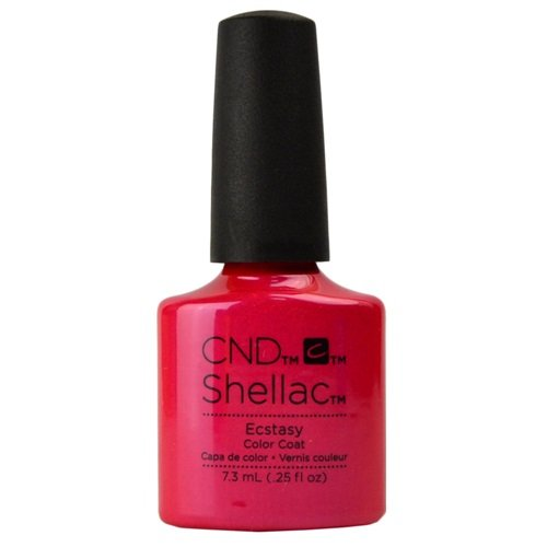 cnd-shellac-ecstasy-73ml-part-of-the-new-2017-new-wave-collection