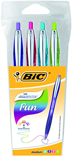 bic-atlantis-premium-fashion-stylo-bille-assortis-etui-plastique-de-4