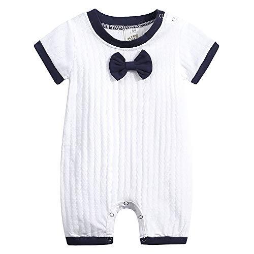 meilleure sélection 43ac6 116fe Vêtements Bébé Reborn GARÇON