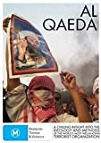 Qaeda Al-Qaeda Julian Sher kostenlos online stream