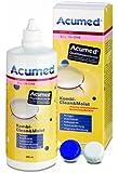 Acumed Kombi-Clean&Moist, 380 ml