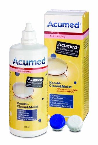 acumed-kombi-cleanmoist-380-ml