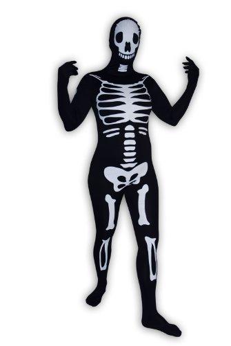 Zoelibat zoelibat97119442.062Skelett Body Preisvergleich