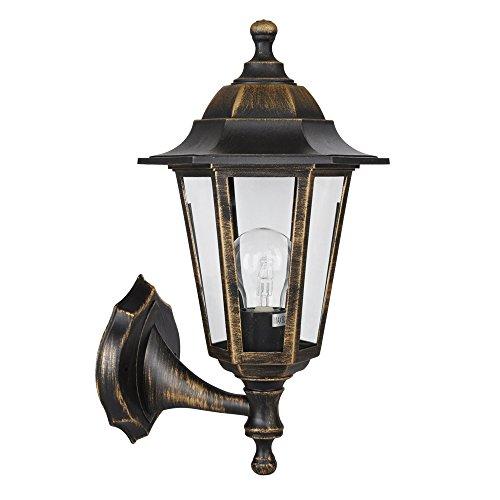 applique-murale-lanterne-exterieure-ip44-dore-noir-brosse-inversable-plastique-verre-intemperies-san