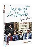Jacquot de Nantes [Francia] [DVD]