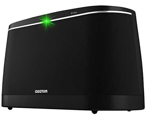 azatom-r-stealth-air-2b-speaker-with-airplay-bluetooth-wifi-compatible-with-apple-music-itunes-spoti