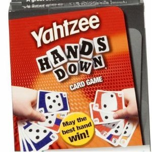 yahtzee-hands-down-card-game