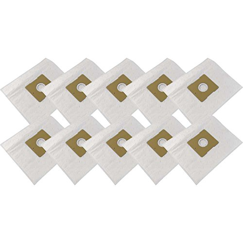 30-bolsas-de-aspiradora-microvlies-4-filtro-de-proteccion-del-motor-para-sanyo-sc-680-10-bolsas-de-b