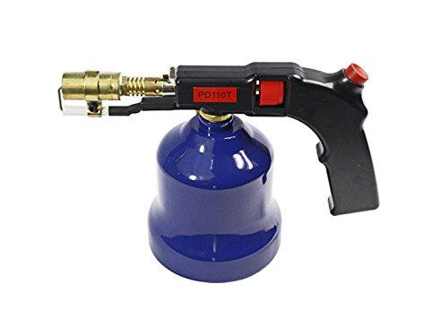 vetrineinreter-cannello-a-gas-butano-accensione-piezo-elettrica-bruciatore-saldatore-portatile-a2